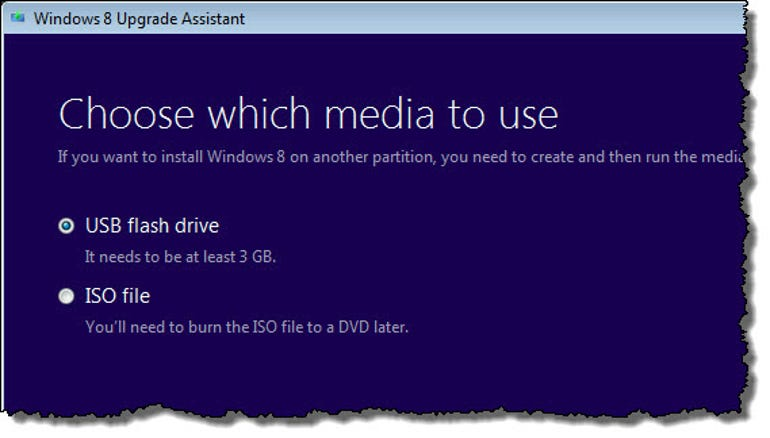 save-to-usb-or-iso-file