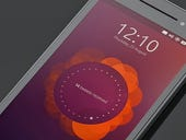 Ubuntu Edge: A grand experiment for the future of computing does not constitute a failure