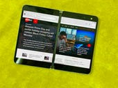 I don't like Microsoft's Surface Duo as a phone, but would love it as a tablet