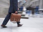 APAC CIOs' tough act to lead global enterprise IT
