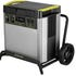 8-yeti-6000x-portable-power-station-eileen-brown-zdnet.png