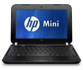 hp-mini-1104-netbook-laptop.jpg