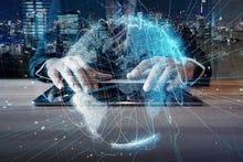 Digital transformation: A cheat sheet