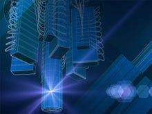 Special Report: The CIO's guide to Quantum computing (free PDF)
