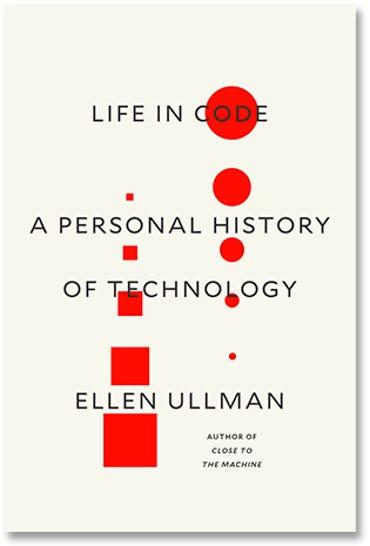 life-in-code-book-main-png.png