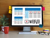 Best website builder in 2021: Your step by step guide