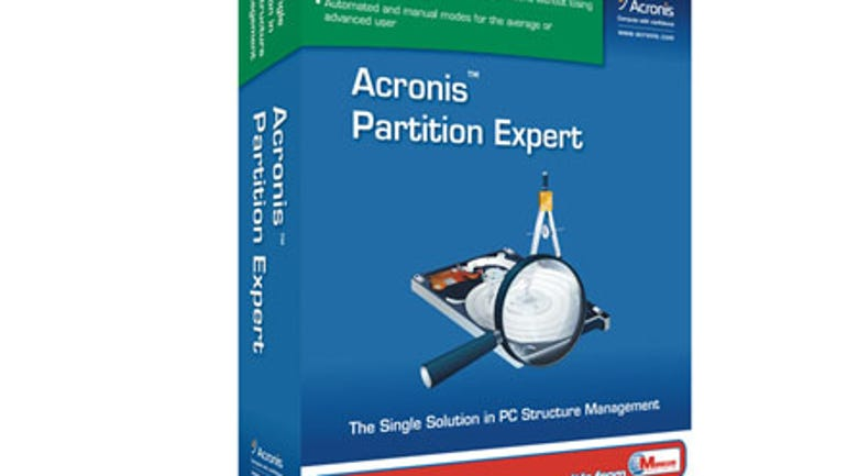 acronis-partition-expert-101.jpg