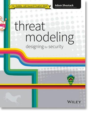 threat-book-left.jpg
