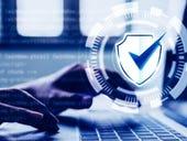 Confluent announces governance for streaming data