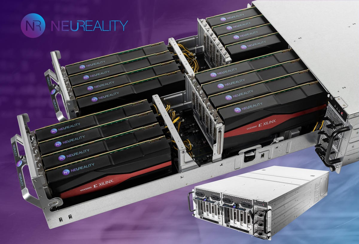 neurealitys-ai-centric-platform-integrated-with-xilinx.jpg