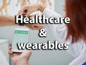 Healthcare and wearables: A lot more than a fancy smartwatch