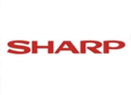 sharplogo280812co