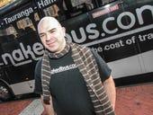 Nakedbus rides LAMP stack to success