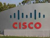 Cisco snaps up Cmpute.io to boost enterprise cloud cost-cutting tech