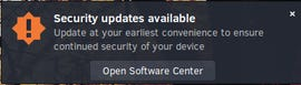 updatesavailable.png