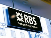 Groundhog Day for RBS as IT glitch leaves customers with payments delays