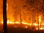NSW government commits AU$192m to arm firefighters with new equipment