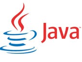 Oracle adds improvement cream to the newest LTS version of Java