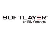 IBM drops SoftLayer cloud storage costs closer to its rivals