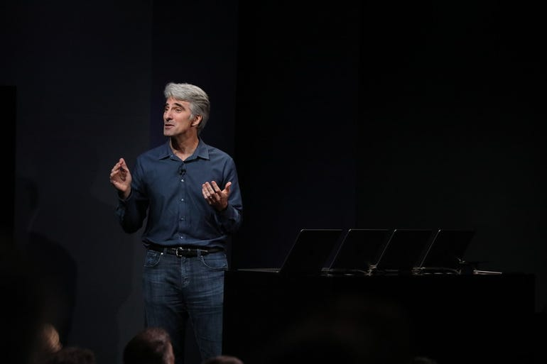 apple-event-mac-federighi.jpg