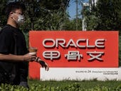 Oracle and Australian Data Centres enter partnership to further government reach