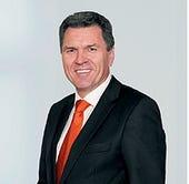Claus Heinrich