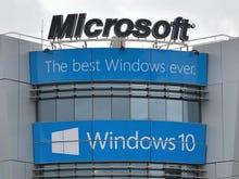 The Windows 10 update guide
