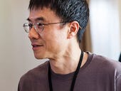Microsoft to continue to partner with Baidu, following former VP Lu's move