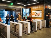 Is Amazon Go's cashier-less shopping the future of retail?