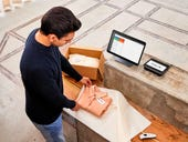 Square lowers Q1 revenue outlook, citing drop in seller GPV due to coronavirus spread
