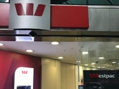 Westpac online and mobile banking knocked offline