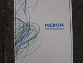 Image Gallery: T-Mobile Nokia 7510 UMA-capable phone