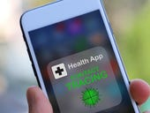 How new apps protect the health and privacy of employees