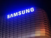 samsung- operating system tizen handset smartphone sell 2013