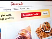 Pinterest woos developers with APIs aiming to 'bring Pins to life'