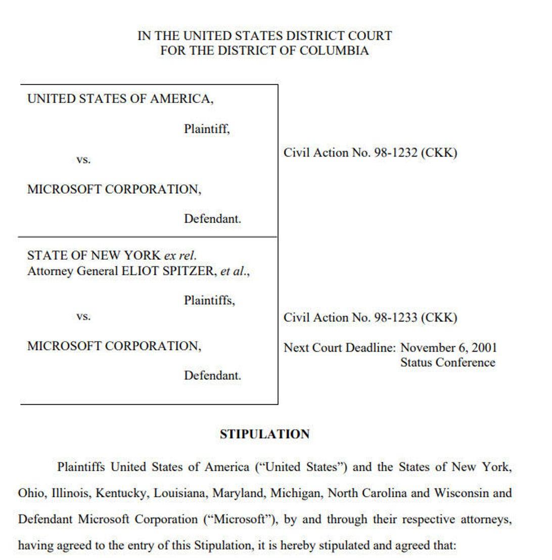 06-antitrust-settlement.jpg