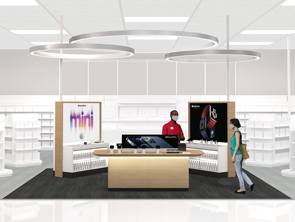 apple-experience-at-target-rendering.jpg