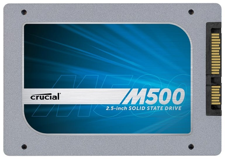 crucial-M500-ssd-solid-state-drive