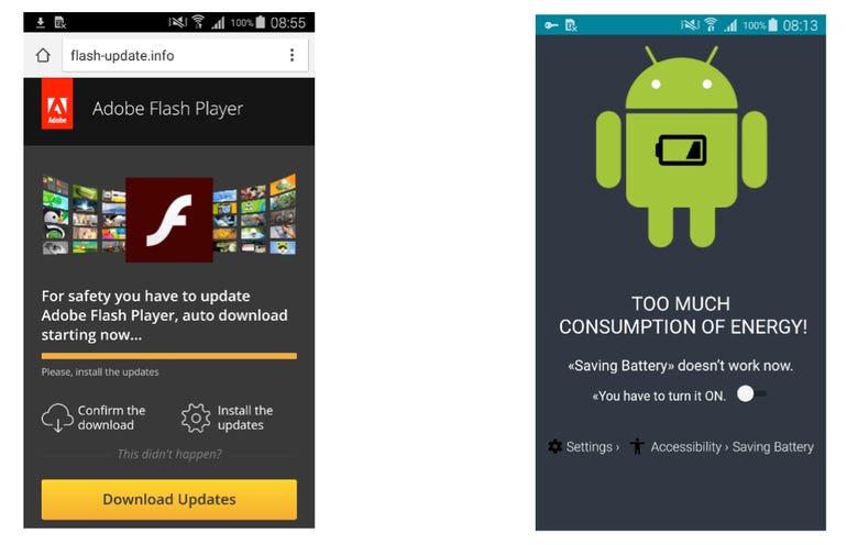 android-trojan-mimic-malware.png