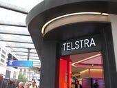 Telstra launches new Plus rewards program