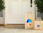 Google Express expands to multiple cities with new name, membership fees