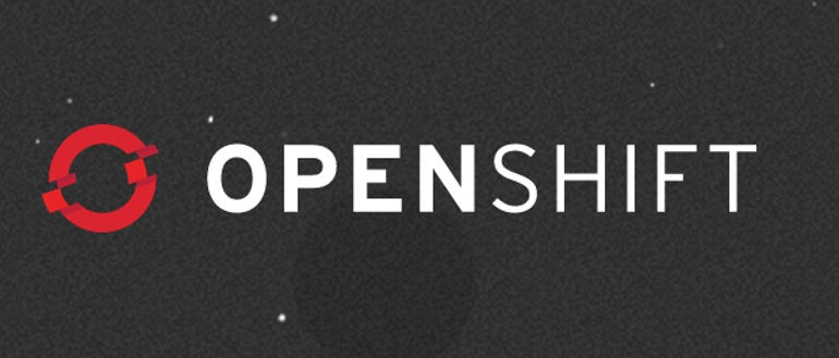 Red Hat OpenShift Cloud