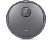 Ecovacs Deebot T8 robot vacuum review: multi-function mopping and sweeping with superb accessories