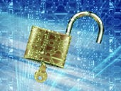 Pandemic prompts digital 'boom' in account creation - as well as password fatigue