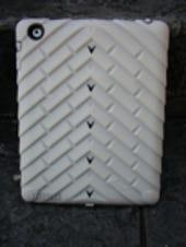 Image Gallery: Gumdrop Cases iPad 2 case