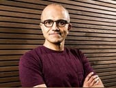 New Microsoft CEO must focus on partners, too