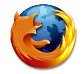 Firefox fixes critical security flaws