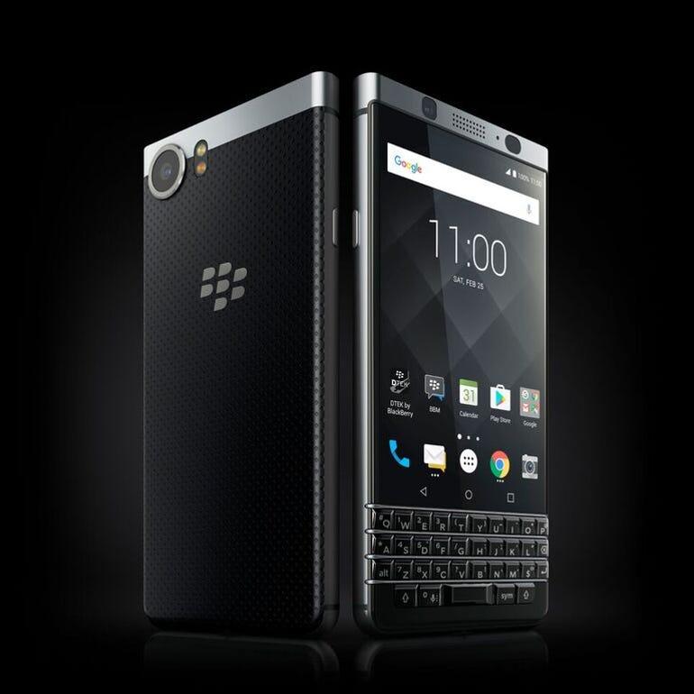 blackberry-tcl-keyone