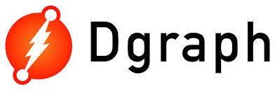 dgraph.jpg