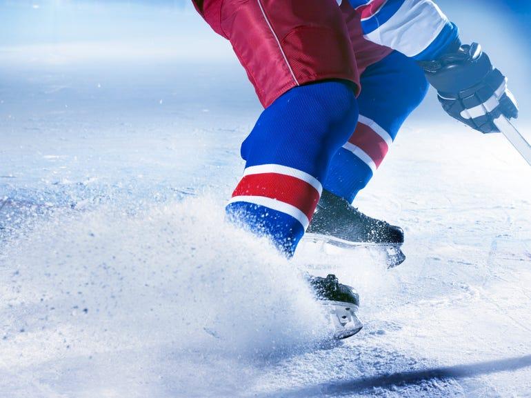 istock-ice-hockey.jpg